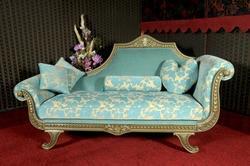 Diwan set in mayur vihar i delhi manufacturer for Diwan set furniture