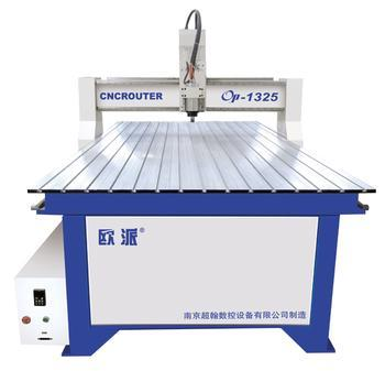Cnc Woodworking Machines - Manufacturers, Dealers ...