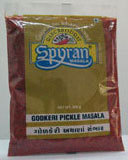 Godkeri Pickle Masala