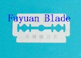 Razor Blade