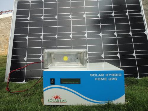 Solar Inverter - Solar 250va Mini Inverter