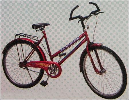 Durable Kids Bicycle