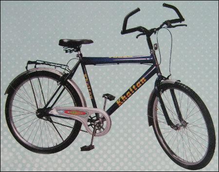 Optimum Grade Kids Bicycle