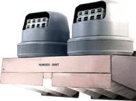 Humidex 2000 T Humidifier
