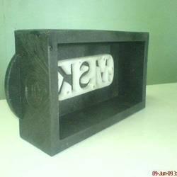 Brick Box in   Kabilpore