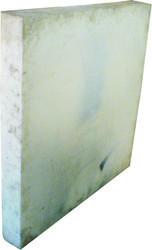 PP Blocks in   Kabilpore