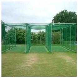 Cricket Nylon Nets