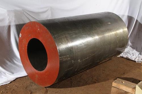 Mill Roller Shell in   TAL-Karveer