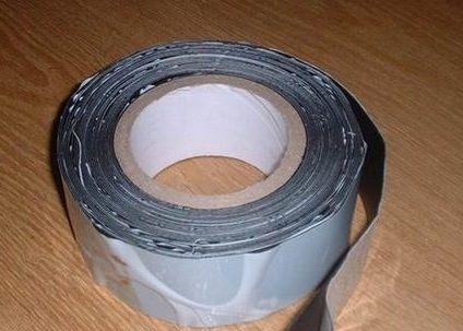 Polypropylene Reinforced Adhesive Tape