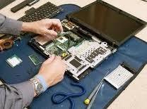 Laptop Maintenance Services