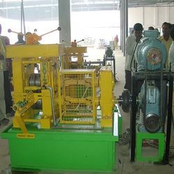 Rolling Wire Flattening Mill in  Lal Kuan