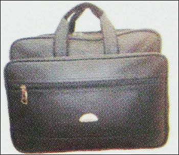Office Exceutive Bags