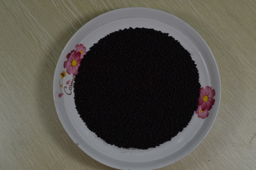 Steam Wood Based Powdered Activated Carbon