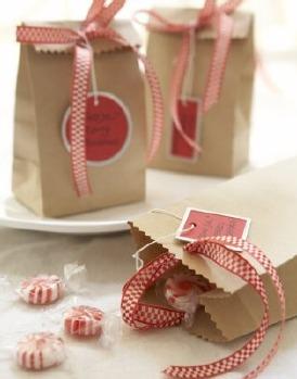 Modern Wedding Paper Bags in   Kenedy Nagar