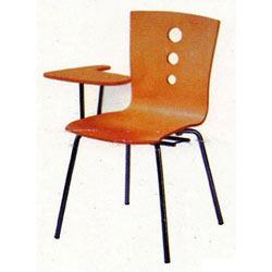 Arm School Chairs