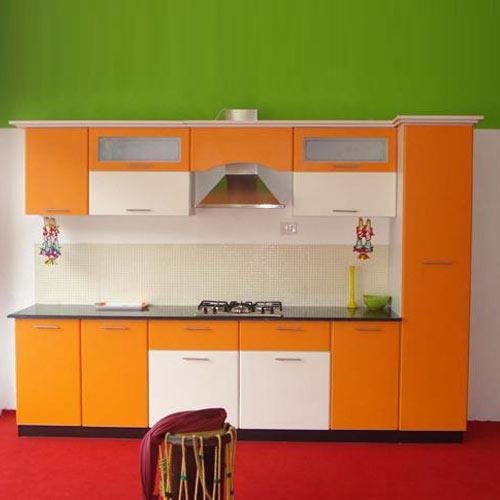 Italian Modular Kitchen Furniture In Andrahalli Bengaluru Innovative Designs