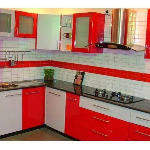 Designer Modular Kitchens In Bengaluru Karnataka Innovative Designs