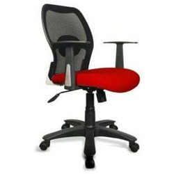 Office Arm Rest Chairs in  Thane (W)