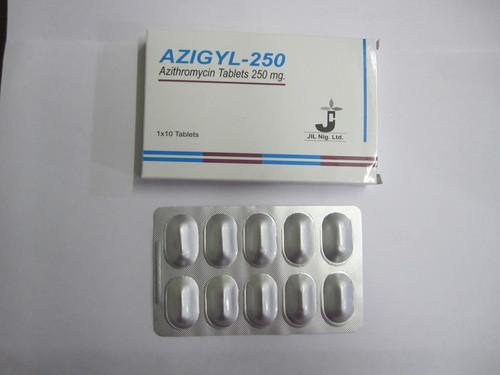 generic meds nexium