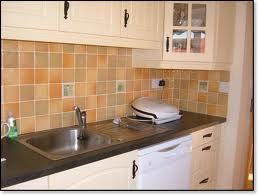 Kitchen Wall Tiles In National Highway Morbi Exporter And Manufacturer