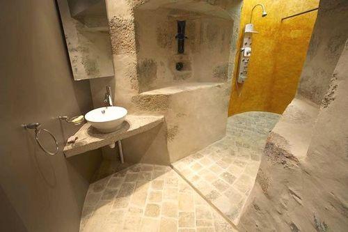 Elegant  Tiles Kitchen Tiles Exterior Tiles Bathroom Tiles Tile Showrooms