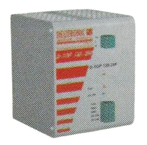 Smps, Dc-Dc Converters, Ac-Dc Converters