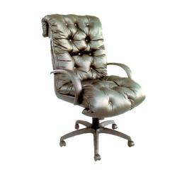 Modern Desk Chairs