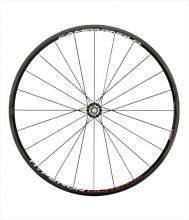 Campagnolo Hyperon Ultra Two Tubular Wheel