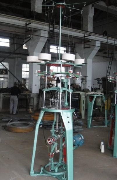 circular knitting machine for sale