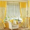 Designer Fancy Curtain  in   Chinnandankoil Road