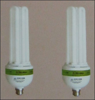4u Cfl Lamps