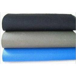 TPU Coated Fabrics