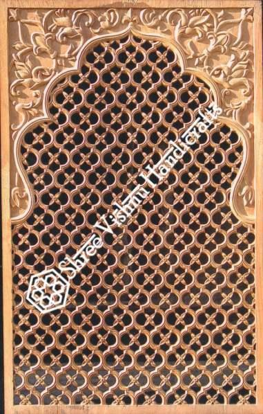 Wooden Furniture Market In Jaipur Shopping In Rajasthan