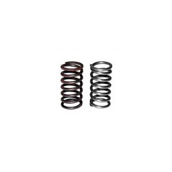 Clutch Related Springs