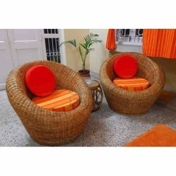 cane furniture cushions in grant lane kolkata classic