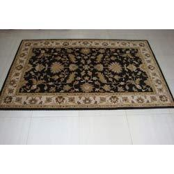 Hand Tufted Designer Carpet