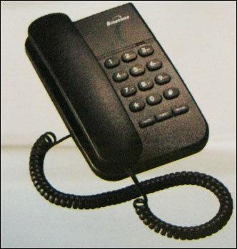Pabx Compatible Compact Phone (Spirit 100)