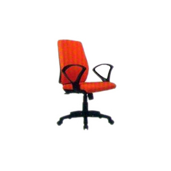 Comfort chair in pune suppliers dealers traders for T furniture wagholi