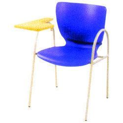 School Classroom Chair