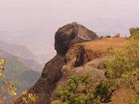 Mahabaleshwar, Goa Tours And Travels
