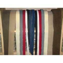 Velcro Strips Tapes
