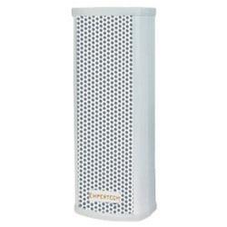 Column Loudspeaker (CK-312)