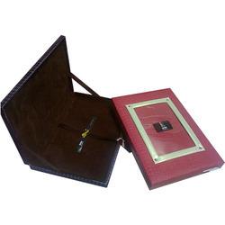 Photo Album Boxes