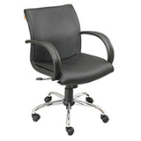 Designer Chair In Mumbai Suppliers Dealers Traders