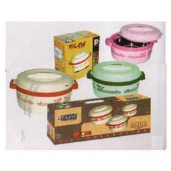 Best Quality Insulated Casseroles