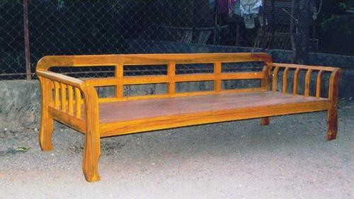 Wooden Sofa Cum Bed in Karvenagar Pune Manufacturer : 864 from www.tradeindia.com size 500 x 281 jpeg 24kB