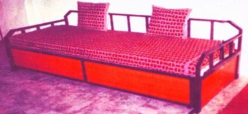 sofa cum bed pune ~ sofa cum bed in pune  suppliers, dealers & traders