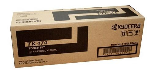 Compatible Toner Cartridges in  Vastrapur