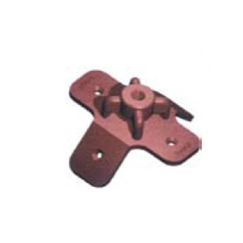 Saddles indian manufacturers suppliers exporters page