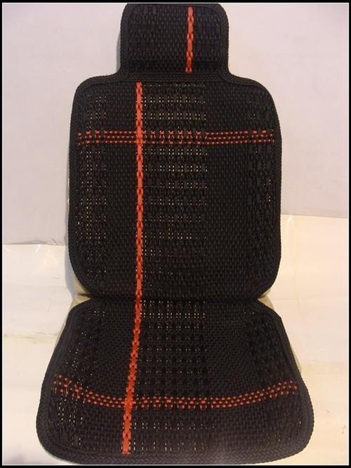 Innova Leather Car Seat Covers